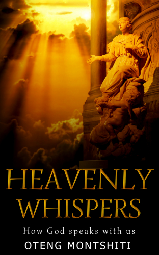 Heavenly Whispers