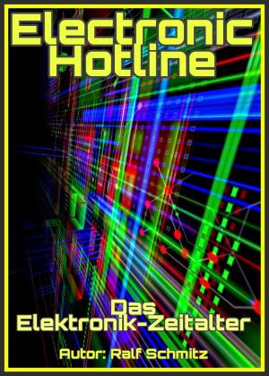 Electronic Hotline