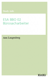 ESA BBO 02 Bürosacharbeiter
