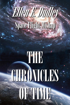 The Chronicles of Time