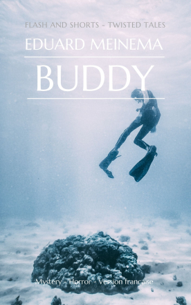 Buddy (Version Française)