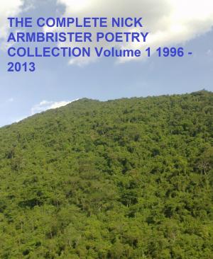 Volume 1 1996 - 2013