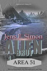 AREA 51 (Alien Brut 4)