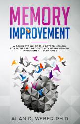 Memory Improvement