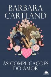 As complicações do amor