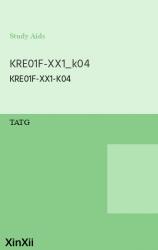 KRE01F-XX1_k04