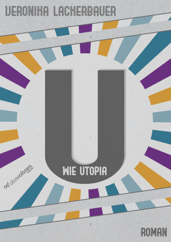 U wie Utopia