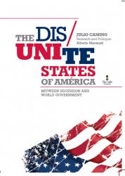 The Dis Unite States Of America