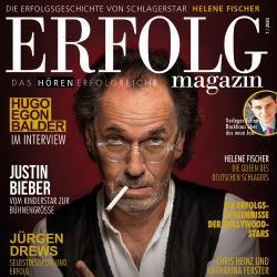 ERFOLG Magazin 1/2020