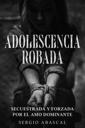 Adolescencia Robada