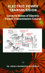 Electrical Power Transmission