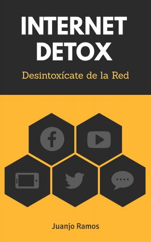 Internet Detox