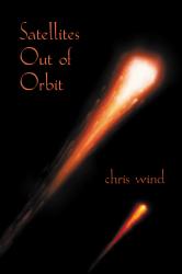Satellites Out of Orbit
