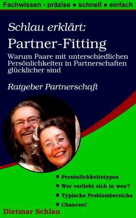 Partner-Fitting
