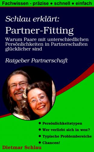 Partner-Fitting