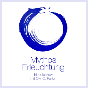 Mythos Erleuchtung