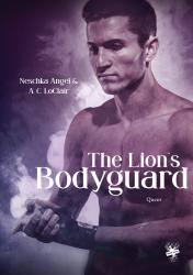 The Lion's Bodyguard