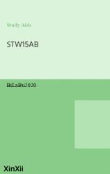 STW15AB