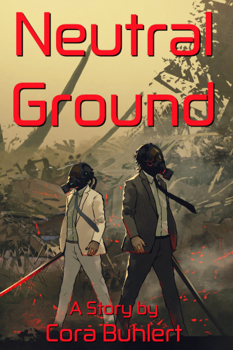 Neutral Ground