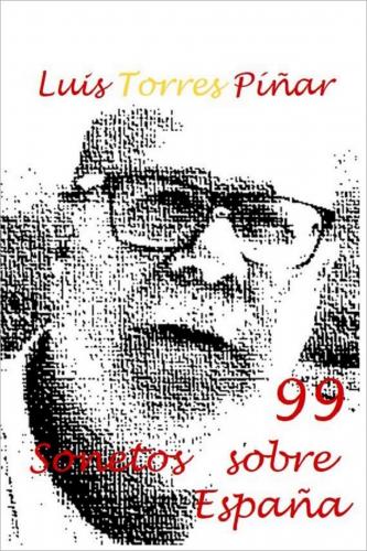 99 Sonetos sobre España