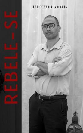 REBELE-SE