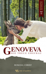 Genoveva, die treue Ehefrau