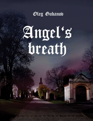 Angel`s Breath