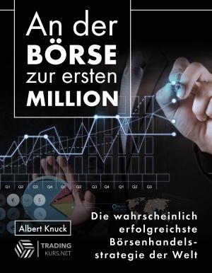 An der Börse zur ersten Million