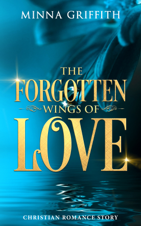 The Forgotten Wings of Love