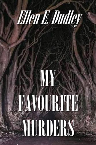 My Favourite Murders