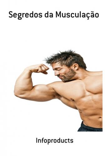 Segredos da Musculação