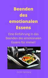 Beenden des emotionalen Essens