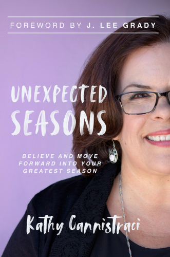 Unexpected Seasons
