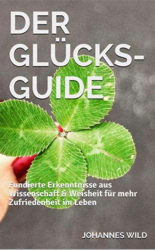 Der Glücks-Guide