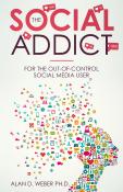 The Social Addict