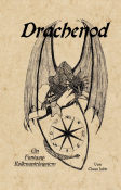 Drachenod
