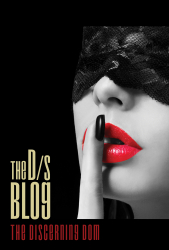 The D/S Blog