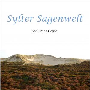 Sylter Sagenwelt
