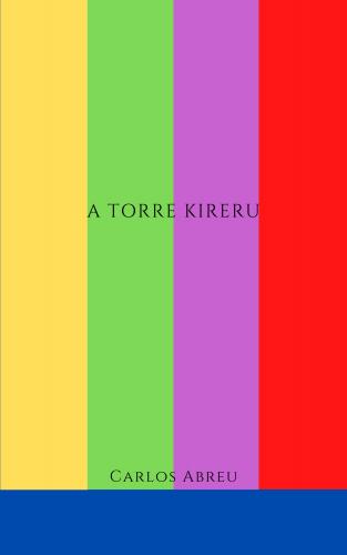 A Torre Kireru