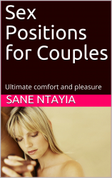 Sex Positions for Couples