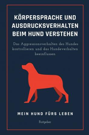 Körpersprache und Ausdrucksverhalten beim Hund verstehen