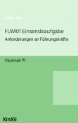 FUM01 Einsendeaufgabe