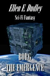 Borg, The Emergence.