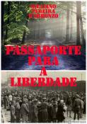 Passaporte para a liberdade