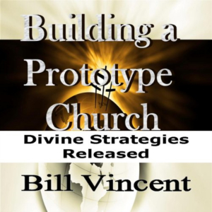 Building a Prototype Church