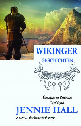 Wikinger Geschichten