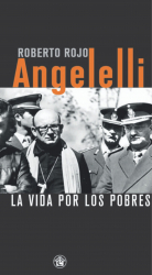 ANGELELLI