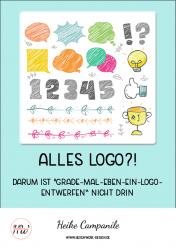 Alles Logo?!