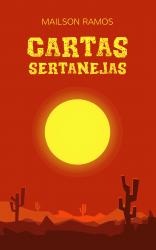 Cartas Sertanejas