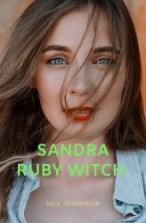 SANDRA RUBY WITCH